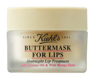 buttermask.png