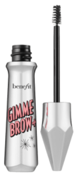 gimme brow.png